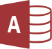 Microsoft Access Online Training Courses