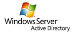 Jacksonville Active Directory Course
