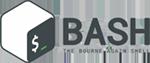 Bash Training Courses