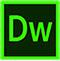 Dreamweaver CS6: Introduction Course