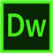 Dreamweaver CS6: Advanced Course