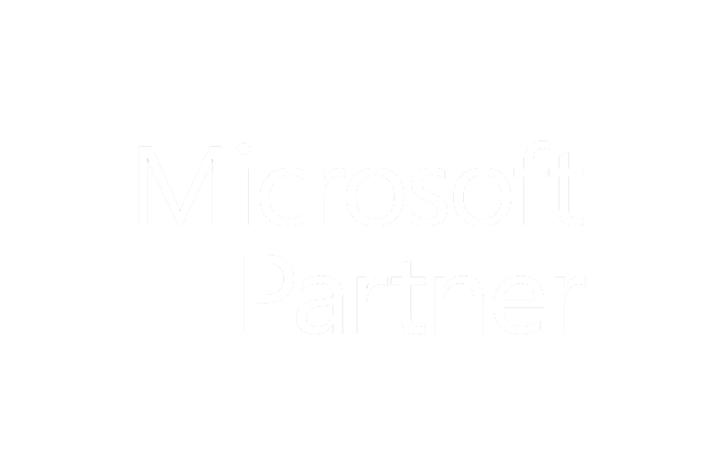Business Computer Skills Microsoft Partner