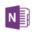 Orange Onenote Course