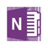 Microsoft OneNote Courses