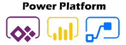 PL-400: Microsoft Power Platform Developer Course