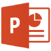 Houston Powerpoint Course