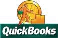 Quickbooks 2005 Course