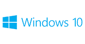 Concord Windows Course